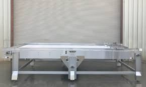 accumulation table for sale used bottling machinery and packaging equipment used bottling