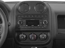 jeep patriot 2015 interior 2015 jeep patriot fwd 4dr altitude edition nc matthews