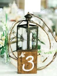 lantern centerpieces lantern centerpiece ideas