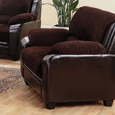 Corduroy Living Room Set by Living Room Fetching Picture Of Living Room Design Ideas Using L