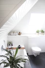 Bad Renovieren Ideen Die Besten 25 Badezimmer Sanieren Ideen Auf Pinterest Bad