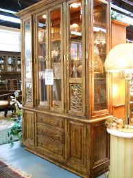 asian home decor stores full size of curio cabinet furniture
