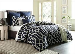 macy bedding sets bedspreads at macys macy bedding sets hotel collection macys