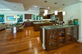 Luxury Home Design Magazine - kama u0027aina contemporary whole home design archipelago hawaii