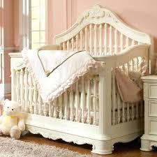 circular cribs round baby cribs for cheap small circular cribs