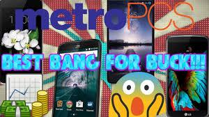 metro pcs black friday top 5 metro pcs phones 2016