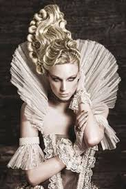 history of avant garde hairstyles inspiration for photography midwest photographymidwest com