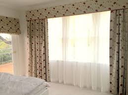 Fishtail Swag Curtains Swag Curtains For Kitchen How To Make A Swag Curtain Valance