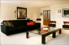 home interior decorating ideas for new home interior