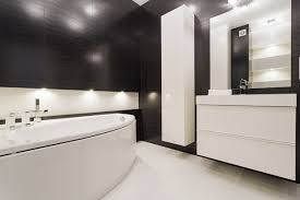 Color Scheme For Bathroom - trendy color scheme for your bathroom in 2016 home remodeling