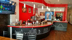 n j u0027s 25 best restaurants and dishes of 2015 nj com