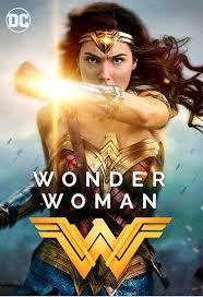 digital hd movies wonder woman 2017 5 the lego batman movie