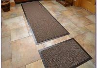 Washable Kitchen Rug Runners Machine Washable Rug Runners Roselawnlutheran