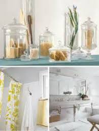 Spa Like Master Bathrooms - bathroom spa equal bathrooms to clean your brain body or spirit