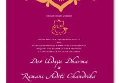 indian wedding card templates wedding card template indian gift card ideas