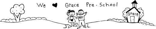 Perrysburg Ohio Map Grace Preschool Perrysburg Oh Licensed Child Care Center
