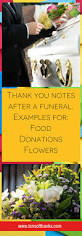 Thank You Letter For Supporting Our Business by Best 25 Funeral Thank You Notes Ideas On Pinterest Funeral