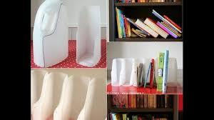 cara membuat lemari buku dari kardus bekas ubah jeriken bekas minyak jadi rak buku ini caranya tribun kaltim