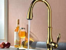 100 kitchen faucets touchless glacier bay touchless kitchen