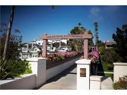 2672 bungalow place corona del mar ca 92625 hotpads