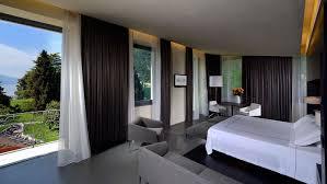 design hotels gardasee 5 hotel five hotel 5 resort hotel 5