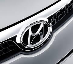 logo hyundai png hyundai logo png image 88