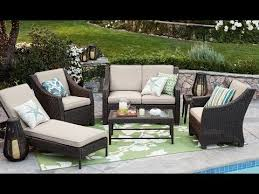 Threshold Patio FurnitureThreshold Belvedere Patio Furniture - Threshold patio furniture