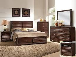 beautiful marvelous badcock furniture bedroom sets sophia cherry 5
