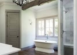 26 best bathroom images on pinterest home room and live
