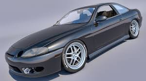 lexus sc300 hood 1997 lexus sc300 by samcurry on deviantart