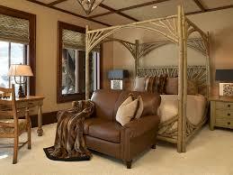 Tree Bed Frame Tree Bed Frame For Sale Bedroom Rustic With Blinds Carpet Desk
