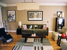 Standard Size Area Rugs Coffee Tables How To Place A Rug Under A Sectional Sofa Rug