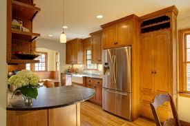 Kitchen Design Minneapolis by English Tudor Kitchen Remodel Minneapolis And St Paul Kitchens