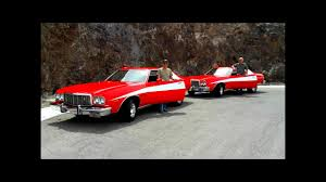 What Was The Starsky And Hutch Car Starsky U0026 Hutch Movie Cars The Real Deal Youtube