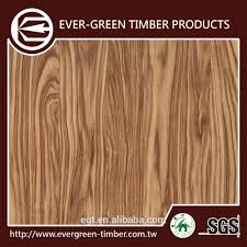 Acacia Wood Laminate Flooring Acacia Flooring Acacia Flooring Suppliers And Manufacturers At