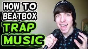 download video tutorial beatbox untuk pemula beatbox tutorial videos beatbox tutorial clips clipzui com