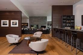 impressive home modern bar ideas penaime