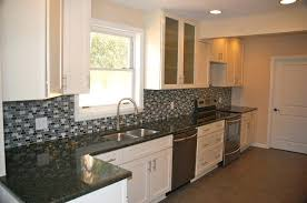 42 Inch Tall Kitchen Wall Cabinets by 42 Kitchen Cabinets 8 Ceiling 42 Inch Kitchen Wall Cabinets Lowes