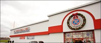 black friday pc richards find store hours u0026 info on p c richard u0026 son in bronx ny