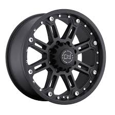 black subaru rims off road wheels truck and suv wheels and rims by black rhino