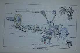 spitfirespares com warbird instruments