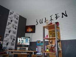 tapisserie chambre ado papier peint pour chambre ado papier peint pour salon chambre adulte