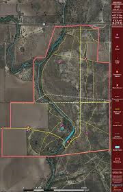 Uvalde Texas Map Texas Ranch For Sale 1029 Acres Ranch Real Estate In Uvalde County