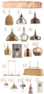 pendant lights for kitchen island spacing best 25 island lighting ideas on kitchen island