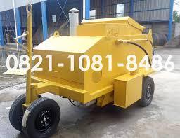usha lexus wiki jual asphalt sprayer 1300 liter murah jual stone crusher mesin