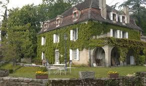 maison redon chambre d hote tour de faure arrondissement de