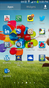 142 best apps icon u0026 downloads images on pinterest apps app