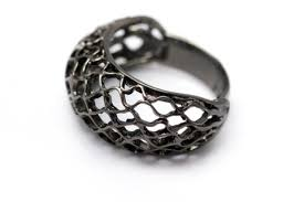 steunk engagement ring steunk engagement rings cadi jewelry