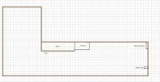 Floor Plan Templates Design A Floor Plan Template Make Floorplan Copies Of Your Blank