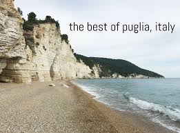 why you should add puglia u0026 basilicata italy to your wanderlust